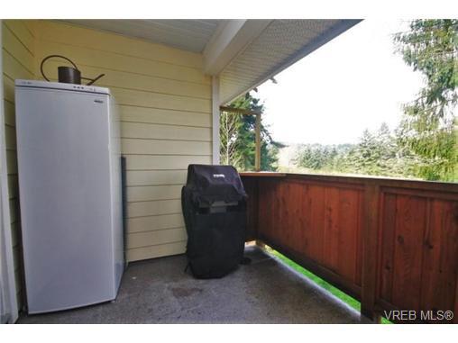 Photo 15: Photos: 201 6718 W Grant Rd in SOOKE: Sk Sooke Vill Core Half Duplex for sale (Sooke)  : MLS®# 724816