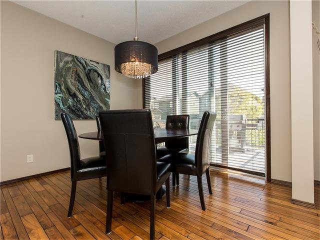 Photo 8: Photos:  in Calgary: House for sale : MLS®# C4064824