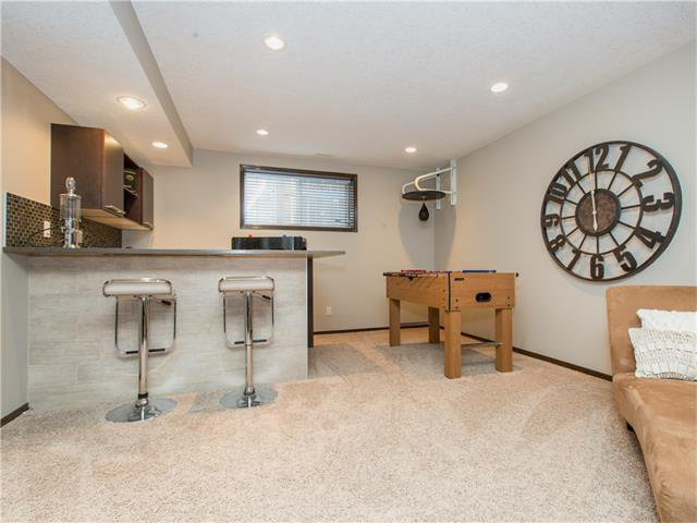 Photo 27: Photos:  in Calgary: House for sale : MLS®# C4064824