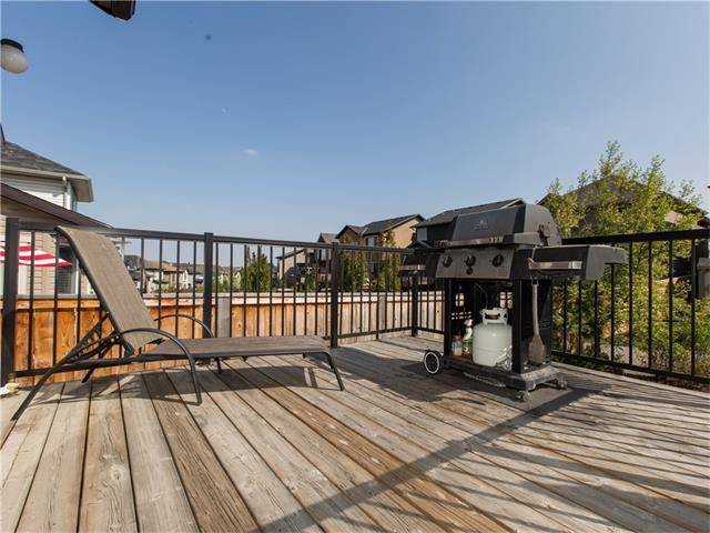 Photo 35: Photos:  in Calgary: House for sale : MLS®# C4064824