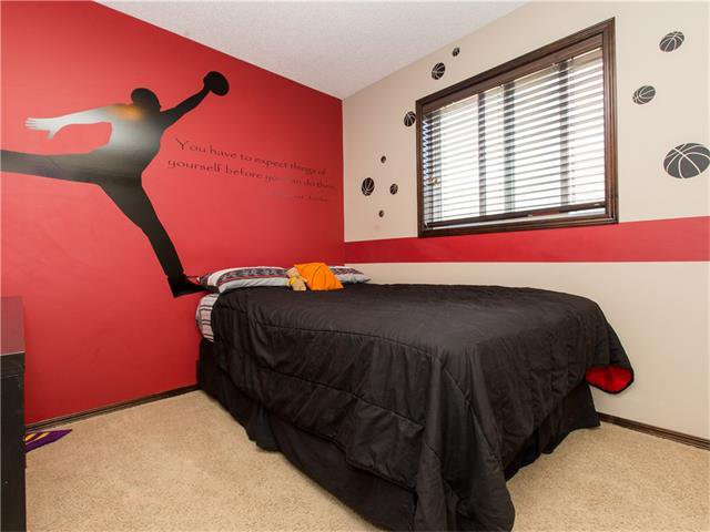 Photo 20: Photos:  in Calgary: House for sale : MLS®# C4064824