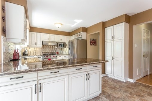 Photo 18: Photos: 26 Balsdon Crest in Whitby: Lynde Creek House (2-Storey) for sale : MLS®# E3629049