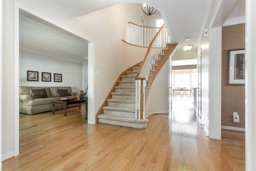 Photo 12: Photos: 26 Balsdon Crest in Whitby: Lynde Creek House (2-Storey) for sale : MLS®# E3629049
