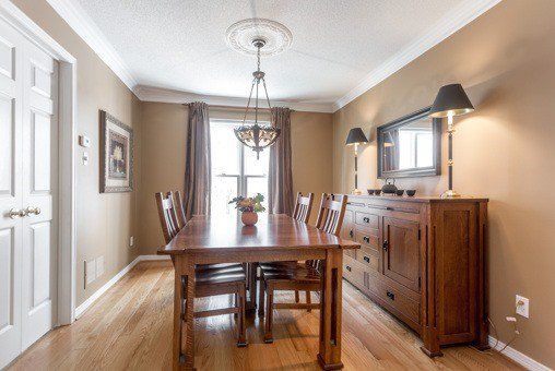 Photo 16: Photos: 26 Balsdon Crest in Whitby: Lynde Creek House (2-Storey) for sale : MLS®# E3629049