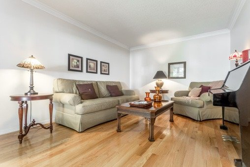 Photo 14: Photos: 26 Balsdon Crest in Whitby: Lynde Creek House (2-Storey) for sale : MLS®# E3629049