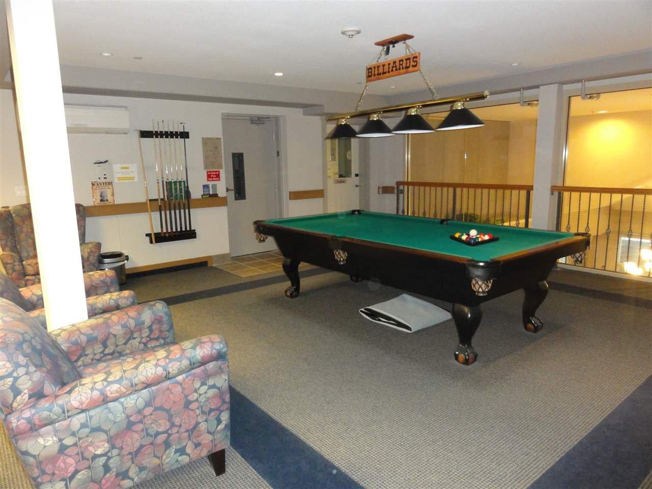 "Photo 13: Photos: 431 22323 48 Avenue in Langley: Murrayville Condo for sale in ""AVALON GARDENS"" : MLS®# R2134591"