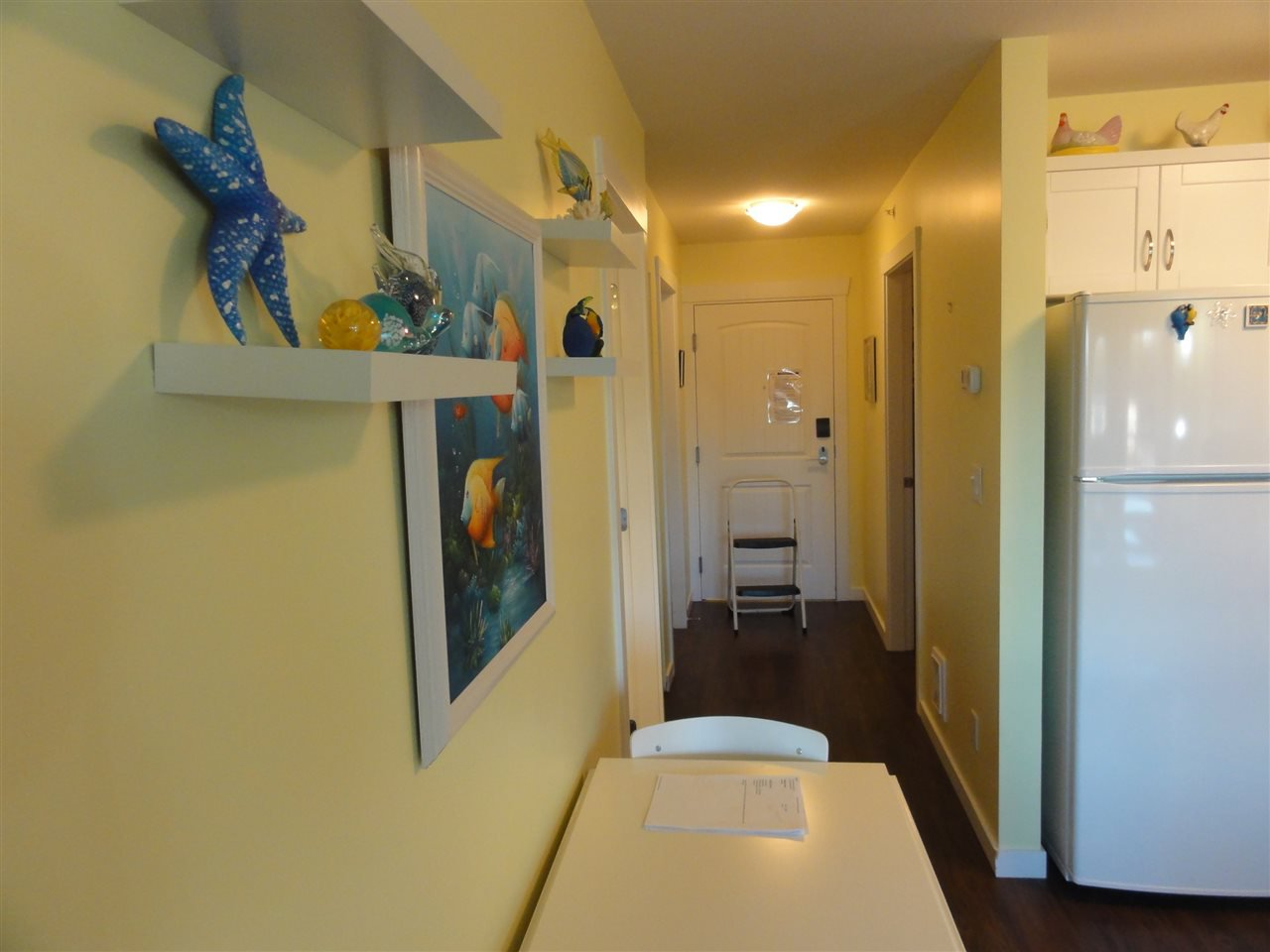 "Photo 5: Photos: 431 22323 48 Avenue in Langley: Murrayville Condo for sale in ""AVALON GARDENS"" : MLS®# R2134591"