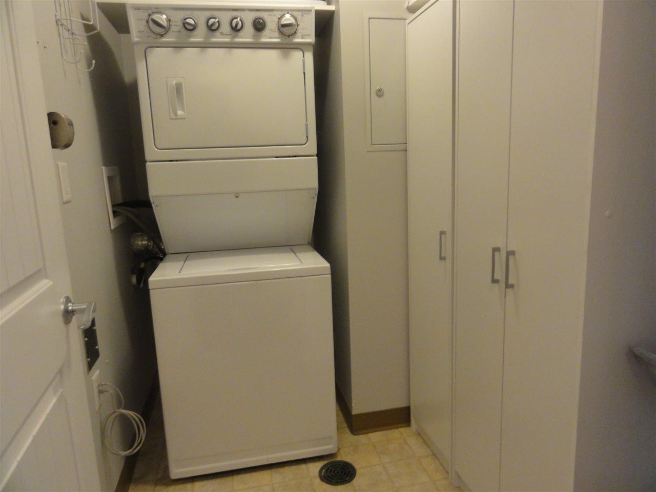 "Photo 6: Photos: 431 22323 48 Avenue in Langley: Murrayville Condo for sale in ""AVALON GARDENS"" : MLS®# R2134591"