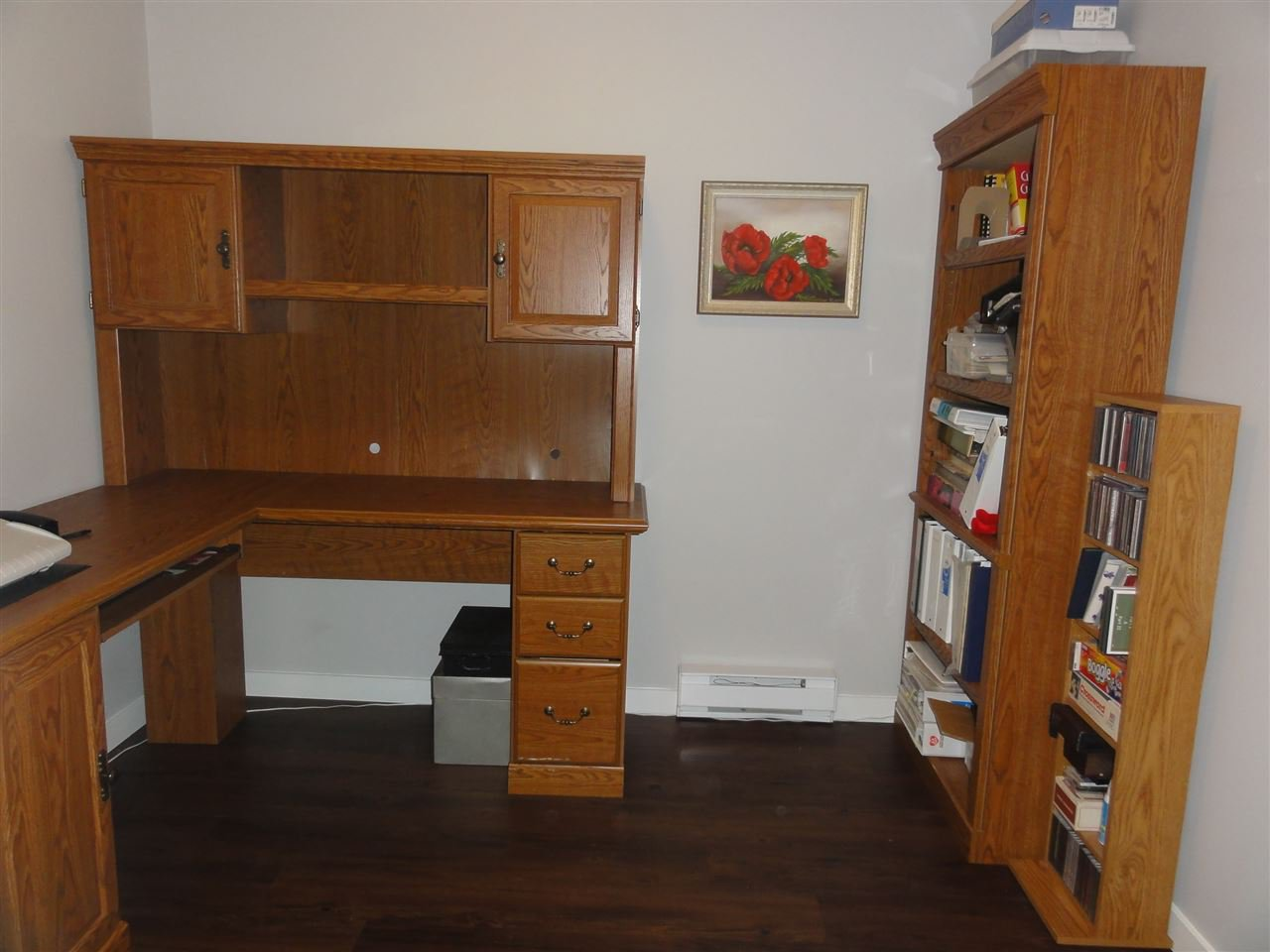 "Photo 7: Photos: 431 22323 48 Avenue in Langley: Murrayville Condo for sale in ""AVALON GARDENS"" : MLS®# R2134591"