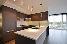 Main Photo: #903 8988 Patterson Road in : West Cambie Condo  (Richmond)  : MLS®# R2225034