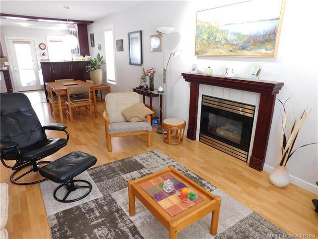 Photo 4: Photos: 331 Southeast 17 Street in Salmon Arm: House for sale (SE Salmon Arm)  : MLS®# 10152514