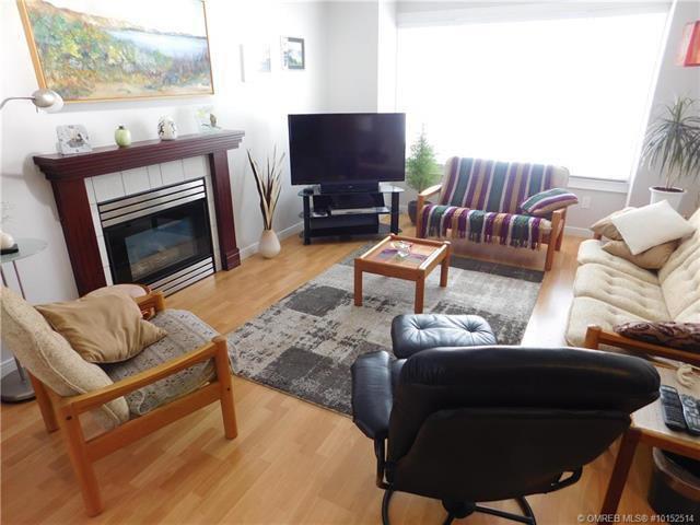 Photo 6: Photos: 331 Southeast 17 Street in Salmon Arm: House for sale (SE Salmon Arm)  : MLS®# 10152514