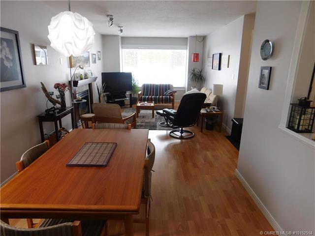 Photo 5: Photos: 331 Southeast 17 Street in Salmon Arm: House for sale (SE Salmon Arm)  : MLS®# 10152514