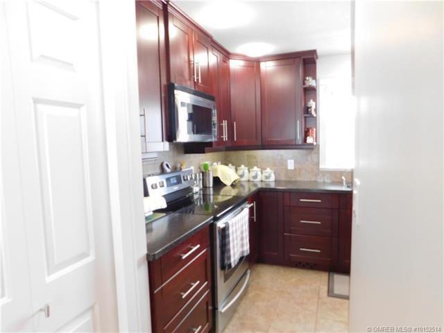 Photo 13: Photos: 331 Southeast 17 Street in Salmon Arm: House for sale (SE Salmon Arm)  : MLS®# 10152514