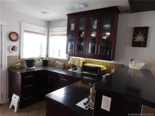 Photo 15: Photos: 331 Southeast 17 Street in Salmon Arm: House for sale (SE Salmon Arm)  : MLS®# 10152514