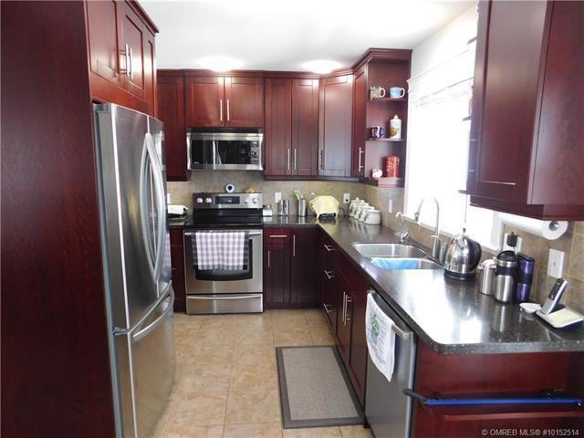 Photo 9: Photos: 331 Southeast 17 Street in Salmon Arm: House for sale (SE Salmon Arm)  : MLS®# 10152514