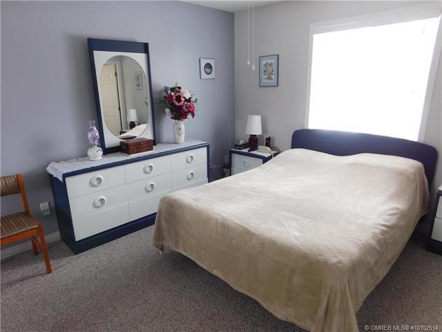 Photo 17: Photos: 331 Southeast 17 Street in Salmon Arm: House for sale (SE Salmon Arm)  : MLS®# 10152514