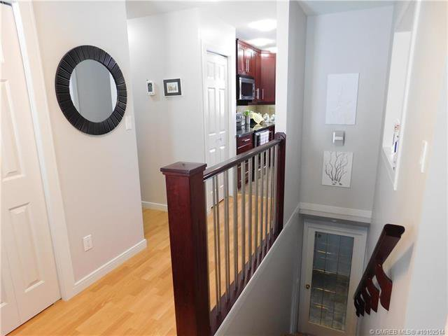 Photo 3: Photos: 331 Southeast 17 Street in Salmon Arm: House for sale (SE Salmon Arm)  : MLS®# 10152514