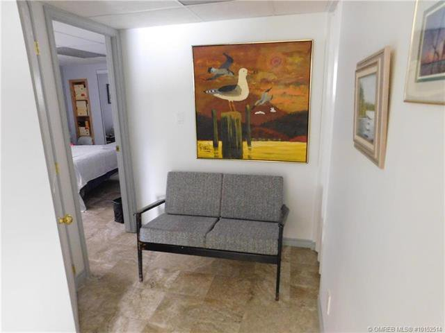 Photo 29: Photos: 331 Southeast 17 Street in Salmon Arm: House for sale (SE Salmon Arm)  : MLS®# 10152514