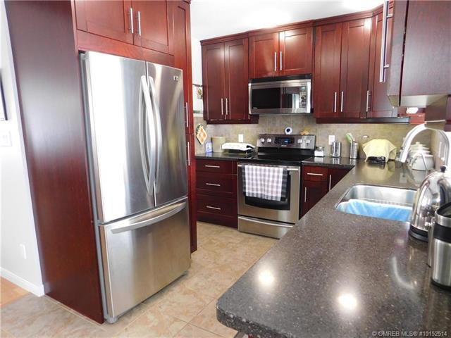 Photo 10: Photos: 331 Southeast 17 Street in Salmon Arm: House for sale (SE Salmon Arm)  : MLS®# 10152514