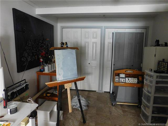 Photo 26: Photos: 331 Southeast 17 Street in Salmon Arm: House for sale (SE Salmon Arm)  : MLS®# 10152514