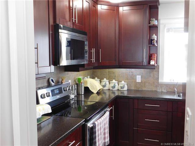Photo 12: Photos: 331 Southeast 17 Street in Salmon Arm: House for sale (SE Salmon Arm)  : MLS®# 10152514