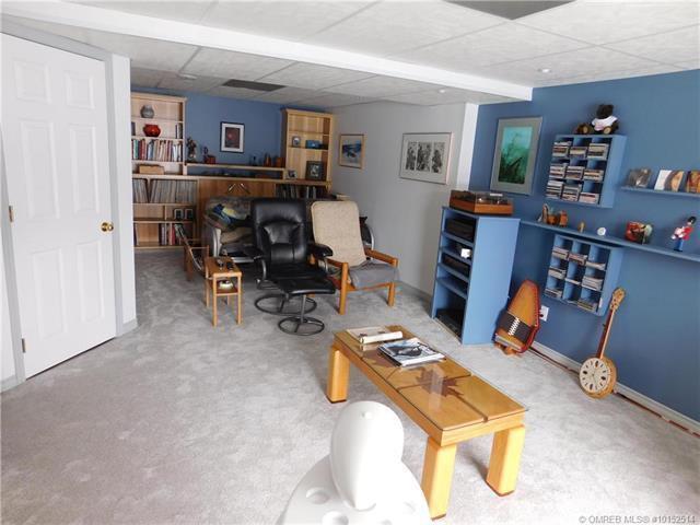 Photo 32: Photos: 331 Southeast 17 Street in Salmon Arm: House for sale (SE Salmon Arm)  : MLS®# 10152514