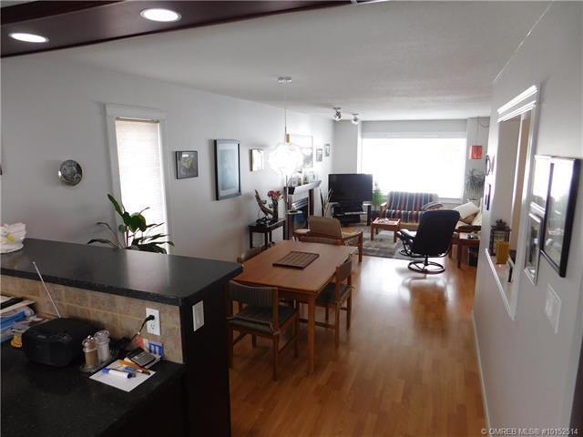 Photo 16: Photos: 331 Southeast 17 Street in Salmon Arm: House for sale (SE Salmon Arm)  : MLS®# 10152514