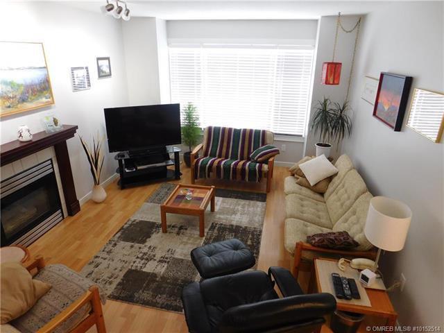Photo 8: Photos: 331 Southeast 17 Street in Salmon Arm: House for sale (SE Salmon Arm)  : MLS®# 10152514