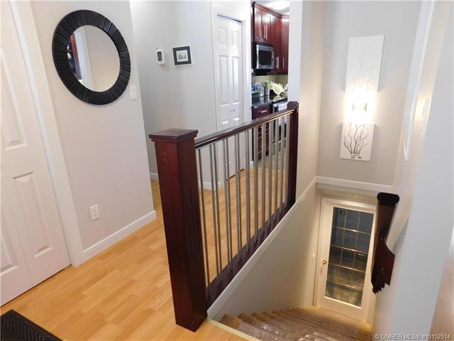 Photo 25: Photos: 331 Southeast 17 Street in Salmon Arm: House for sale (SE Salmon Arm)  : MLS®# 10152514