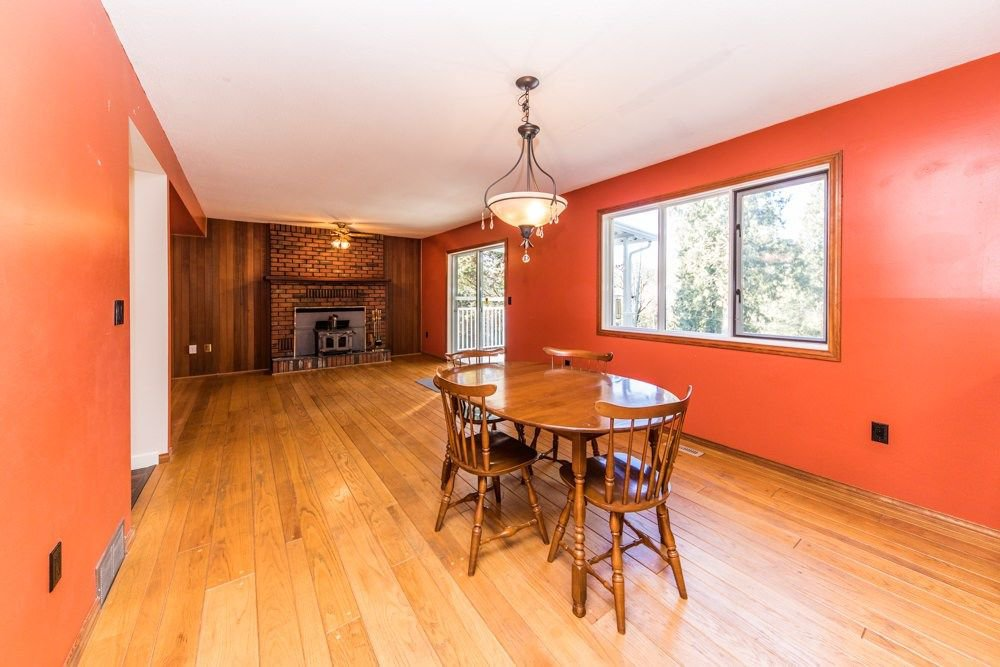 Photo 8: Photos: 35225 MCEWEN Avenue in Mission: Hatzic House for sale : MLS®# R2261215