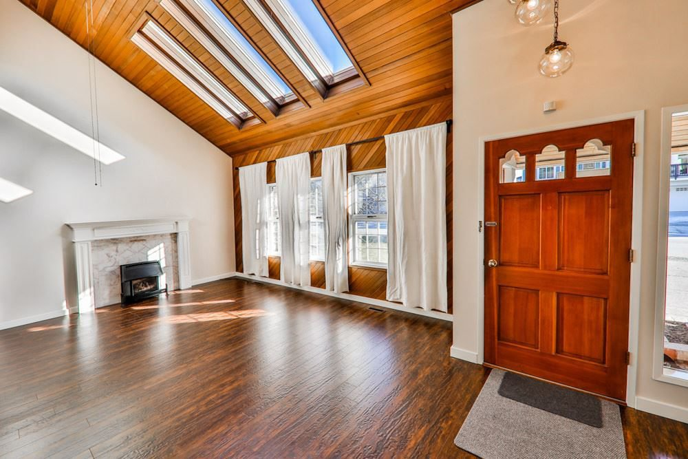Photo 4: Photos: 35225 MCEWEN Avenue in Mission: Hatzic House for sale : MLS®# R2261215