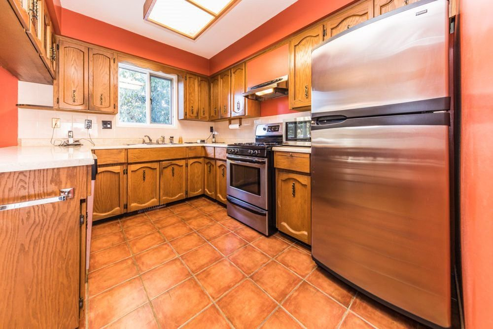 Photo 3: Photos: 35225 MCEWEN Avenue in Mission: Hatzic House for sale : MLS®# R2261215