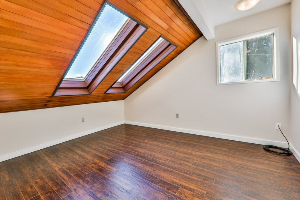 Photo 12: Photos: 35225 MCEWEN Avenue in Mission: Hatzic House for sale : MLS®# R2261215