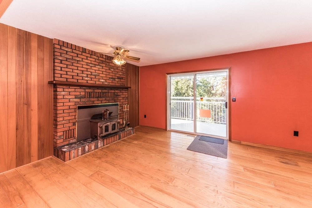 Photo 7: Photos: 35225 MCEWEN Avenue in Mission: Hatzic House for sale : MLS®# R2261215