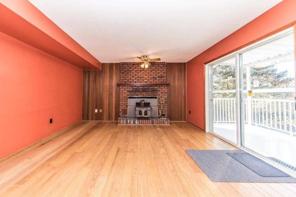 Photo 6: Photos: 35225 MCEWEN Avenue in Mission: Hatzic House for sale : MLS®# R2261215