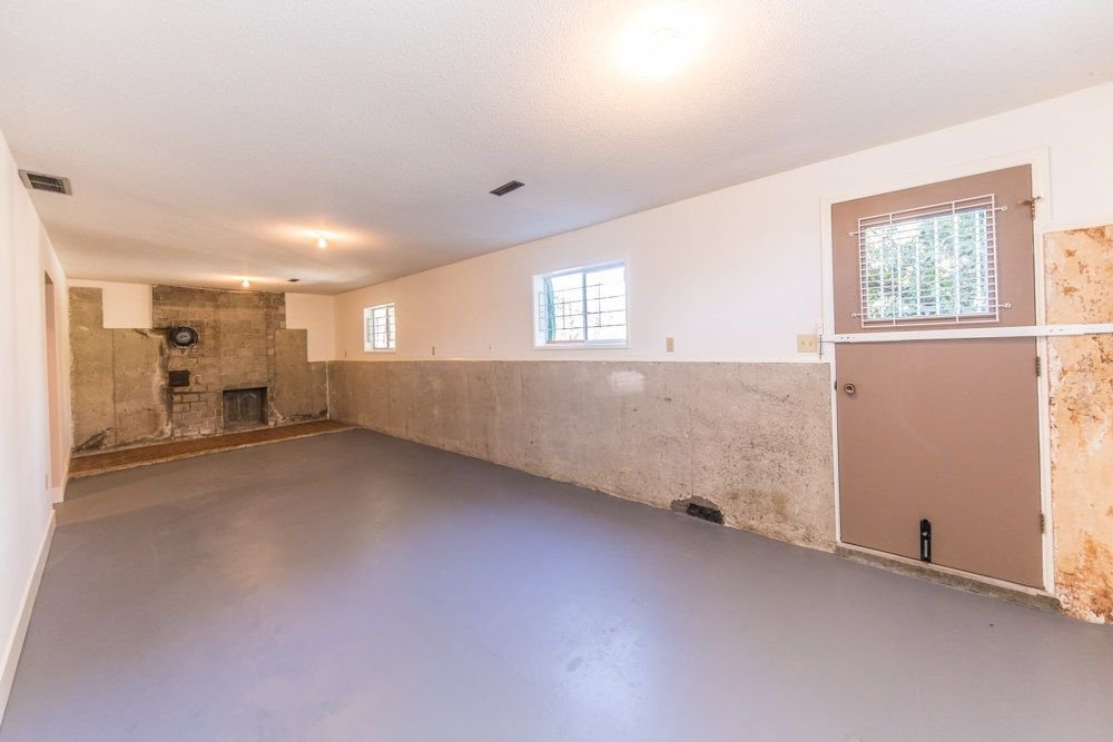 Photo 16: Photos: 35225 MCEWEN Avenue in Mission: Hatzic House for sale : MLS®# R2261215