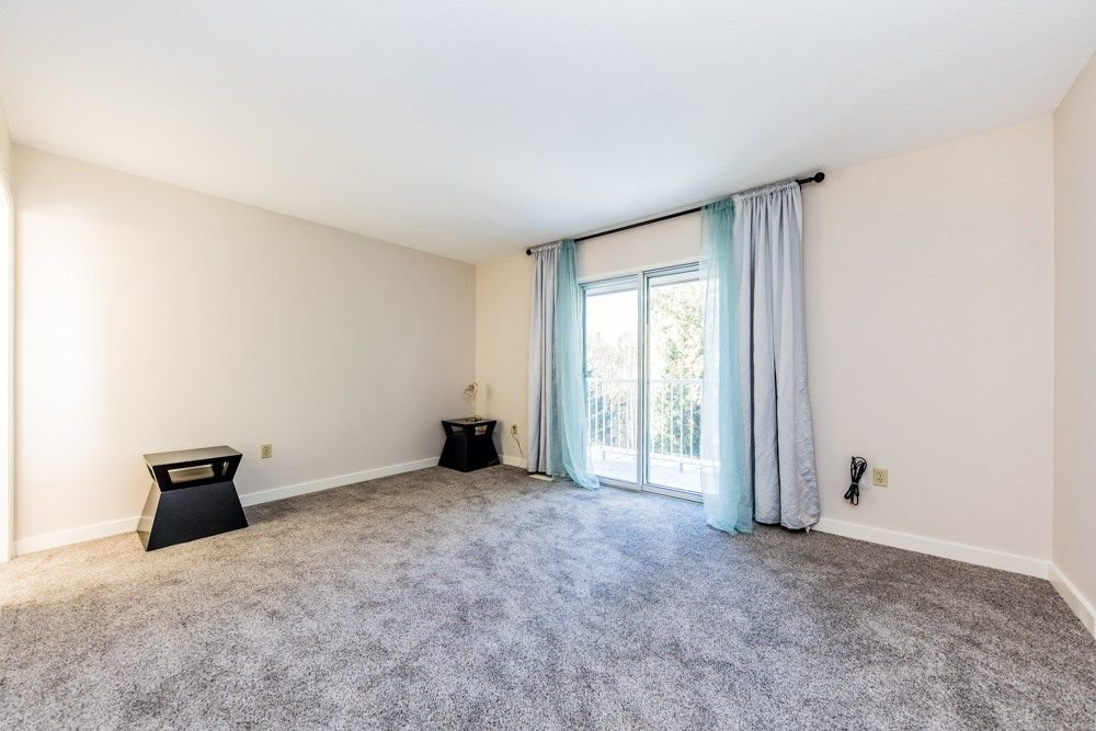 Photo 11: Photos: 35225 MCEWEN Avenue in Mission: Hatzic House for sale : MLS®# R2261215