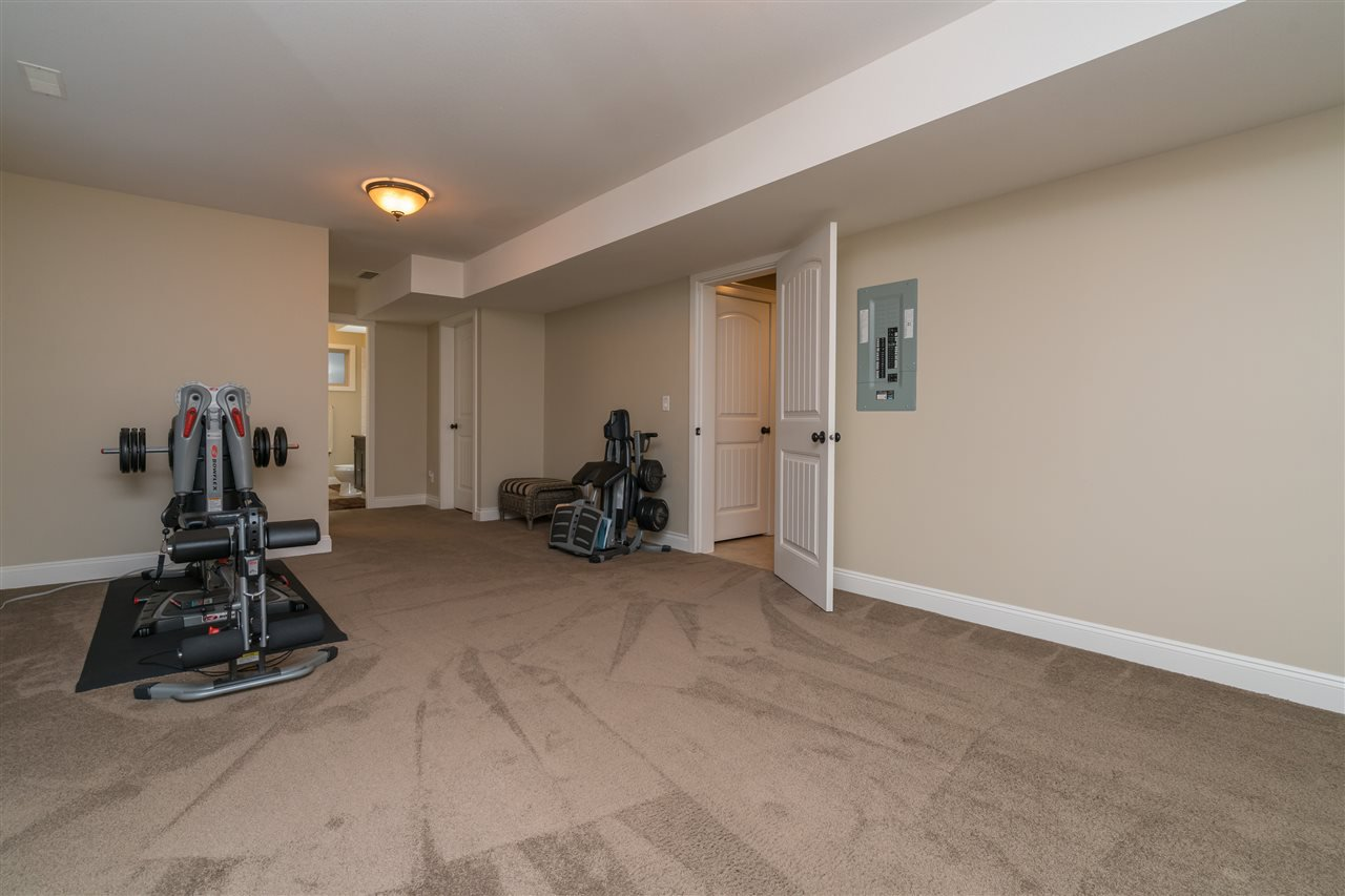 Photo 13: Photos: 6082 REXFORD Drive in Sardis: Promontory House for sale : MLS®# R2329418