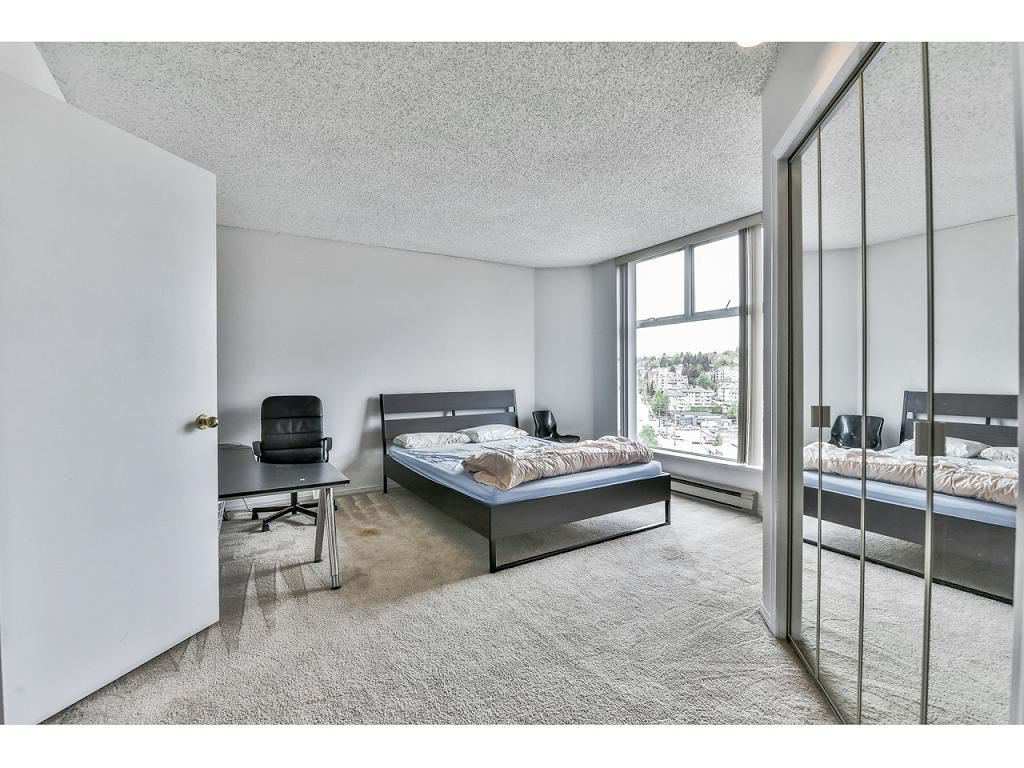 "Photo 11: Photos: 1102 1135 QUAYSIDE Drive in New Westminster: Quay Condo for sale in ""ANCHOR POINTE"" : MLS®# R2353063"