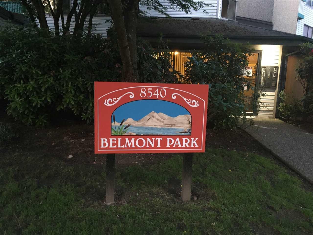 Main Photo: 315 8540 CITATION Drive in Richmond: Brighouse Condo for sale : MLS®# R2377231