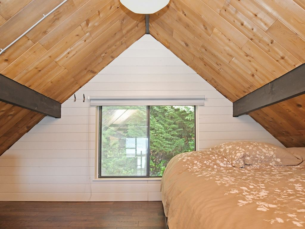"""Photo 7: Photos: 1 COSY Cove in North Vancouver: Indian Arm House for sale in """"Cosy COve"""" : MLS®# R2381296"""