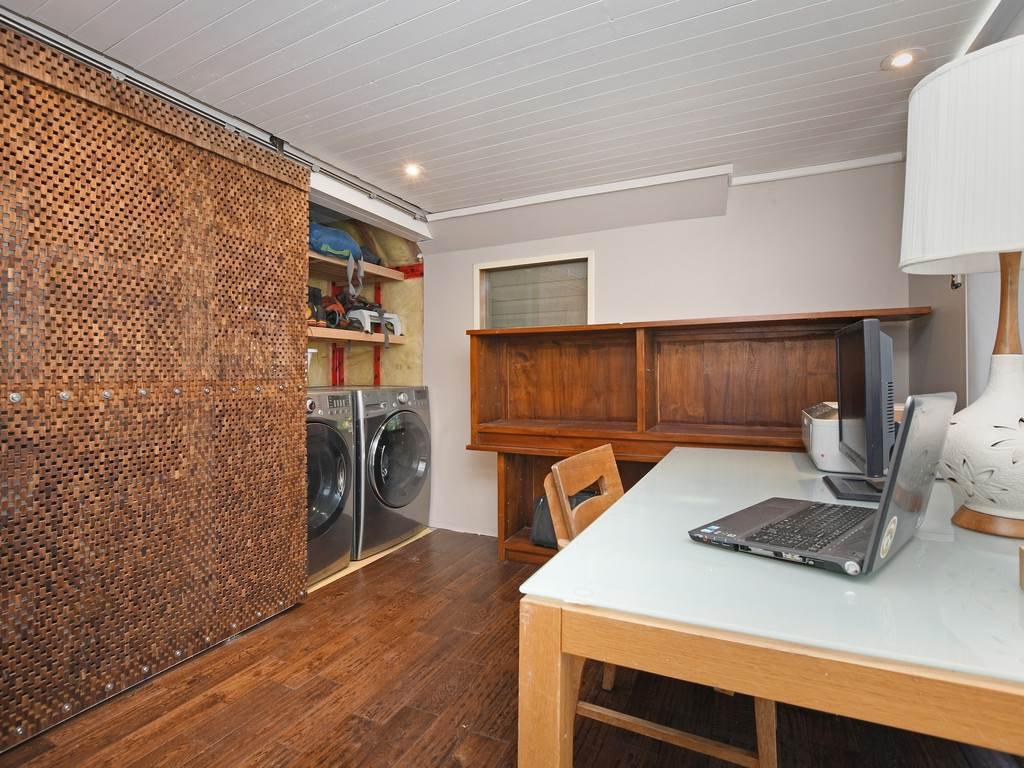 """Photo 16: Photos: 1 COSY Cove in North Vancouver: Indian Arm House for sale in """"Cosy COve"""" : MLS®# R2381296"""