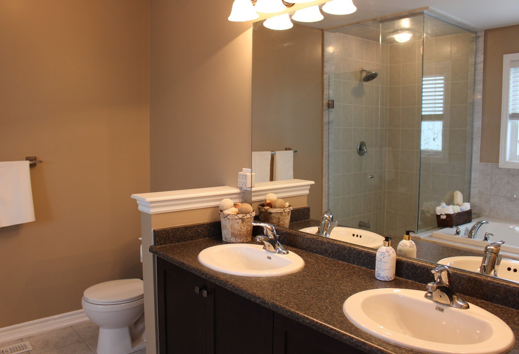 Photo 28: Photos: 716 Prince of Wales Drive in Cobourg: Residential Detached for sale : MLS®# 209153