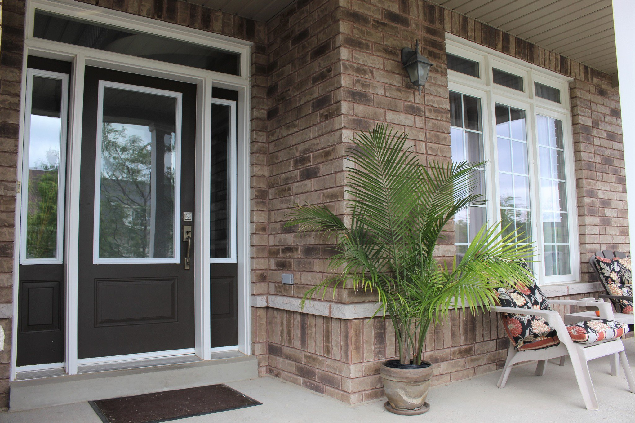 Photo 4: Photos: 716 Prince of Wales Drive in Cobourg: Residential Detached for sale : MLS®# 209153