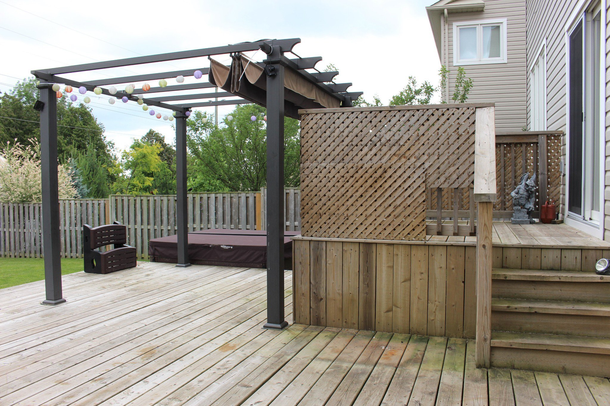 Photo 33: Photos: 716 Prince of Wales Drive in Cobourg: Residential Detached for sale : MLS®# 209153