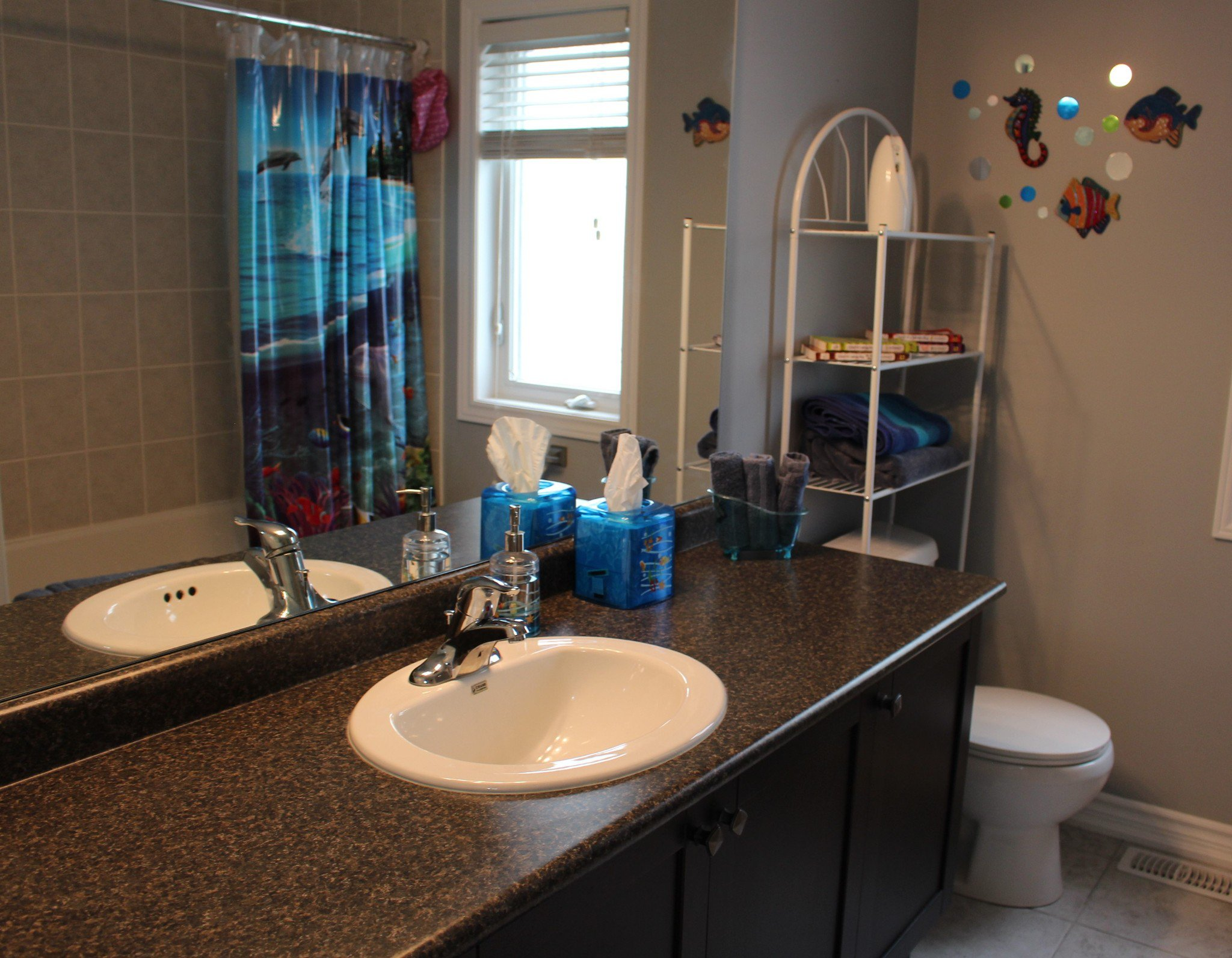 Photo 23: Photos: 716 Prince of Wales Drive in Cobourg: Residential Detached for sale : MLS®# 209153