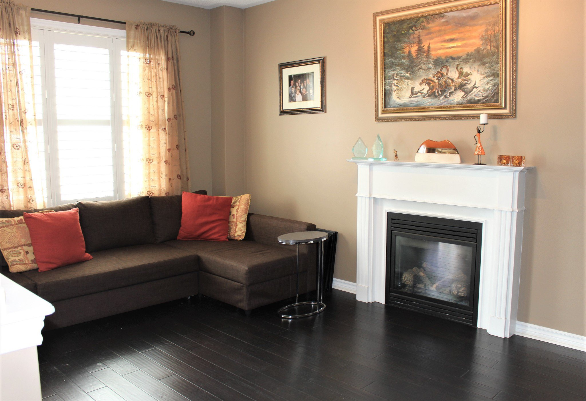 Photo 9: Photos: 716 Prince of Wales Drive in Cobourg: Residential Detached for sale : MLS®# 209153
