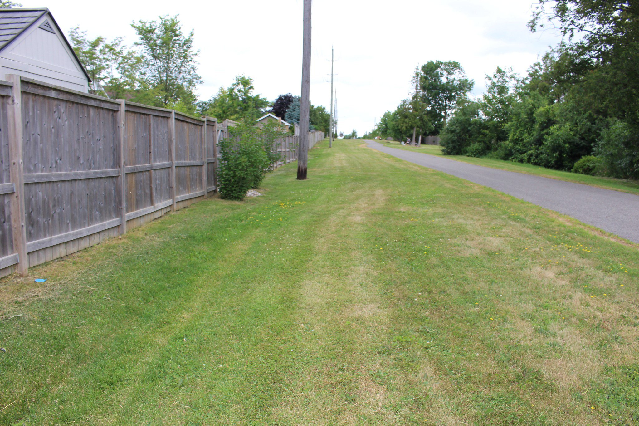 Photo 38: Photos: 716 Prince of Wales Drive in Cobourg: Residential Detached for sale : MLS®# 209153