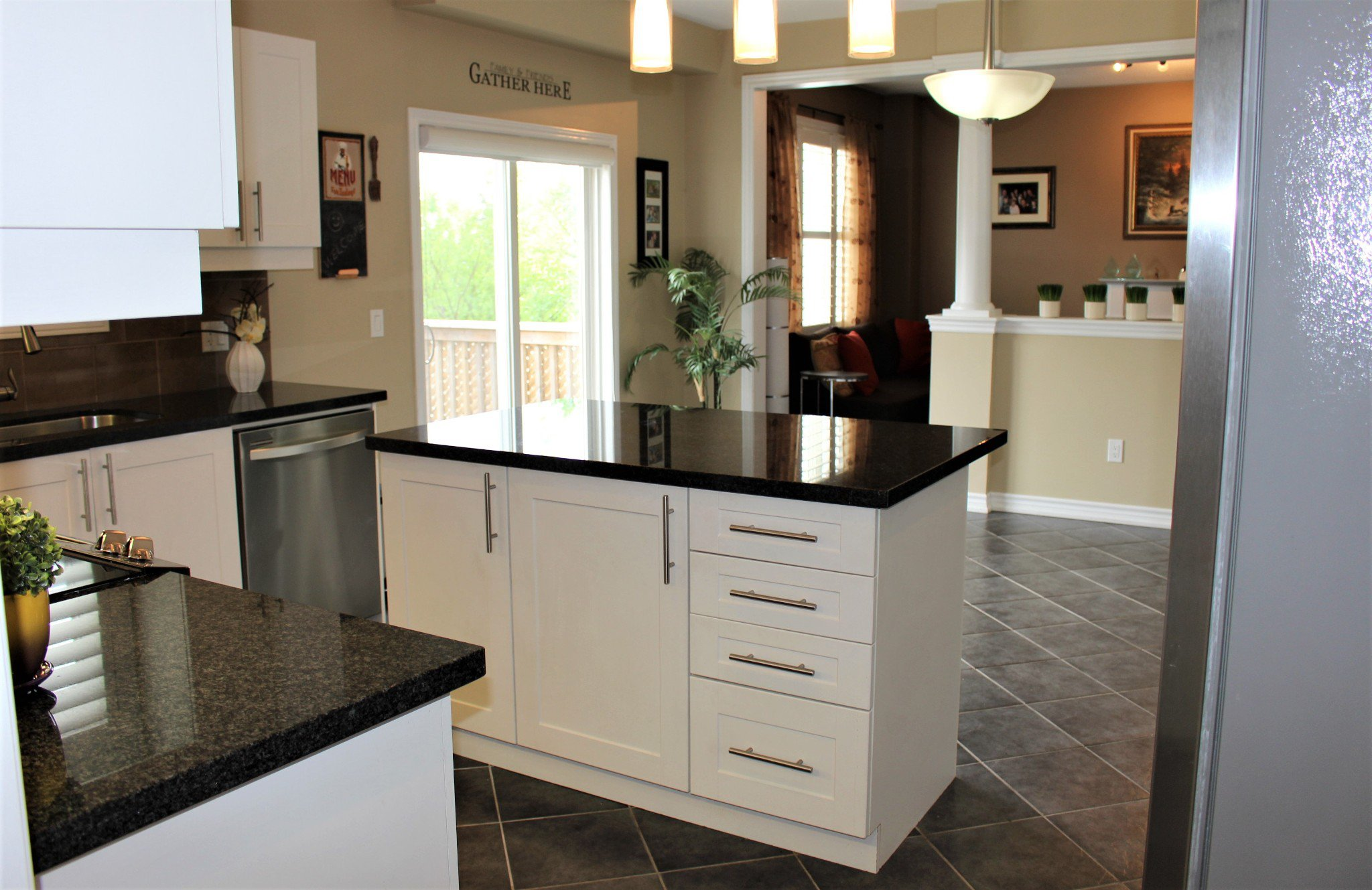 Photo 14: Photos: 716 Prince of Wales Drive in Cobourg: Residential Detached for sale : MLS®# 209153